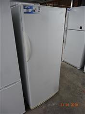 Westinghouse 430L all fridge