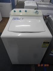 Simpson 7.5kg top loader washer