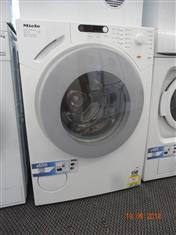 Miele 6.5kg front loader washer
