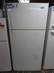 Westinghouse 530L fridge/ freezer