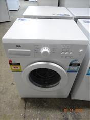 GVA 5kg front loader washer