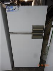 Kelvinator 340L Fridge/ freezer