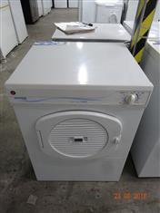 Hoover 5kg Dryer