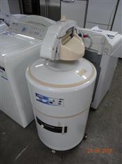 Simpson wringer washer