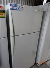 Westinghouse 416lt frost free fridge