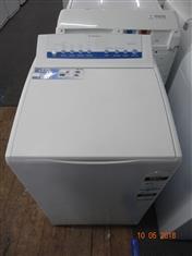 Westinghouse 6kg top loader washer