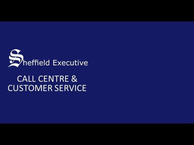 Quality Assurance Executive (532FK)