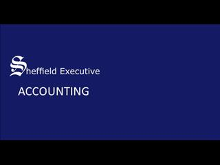 Senior Accountant (533ZZ)