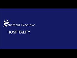Guest Relation Executive (519SM)