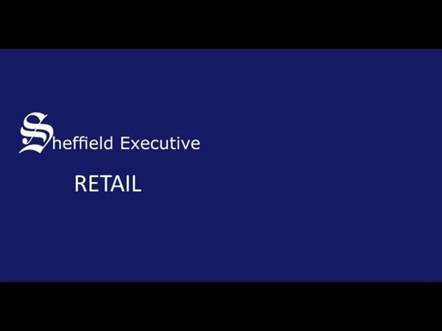 Regional Retail Director, FMCG