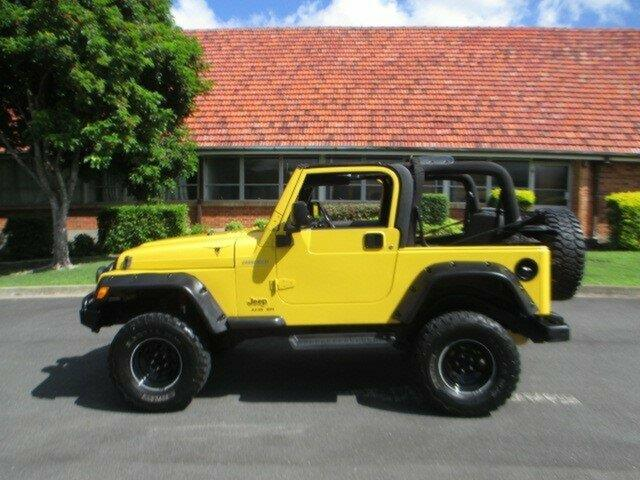 platinum sale at for llc jeep heights nj hasbrouck details inventory x sales in wrangler