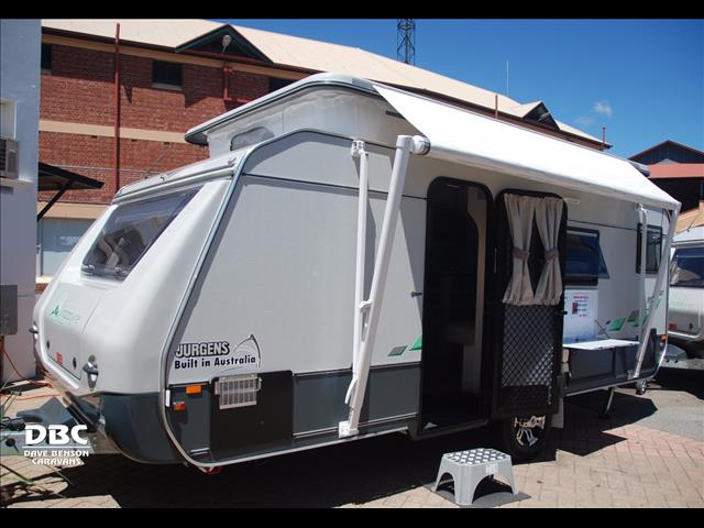 Creative JURGENS JINDABYNE PT2250 Series NOW WITH ENSUITE For Sale In Albury