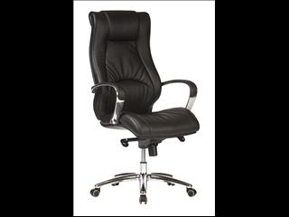 Executive Chair (Camry)