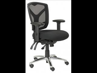Office Chair (mac)