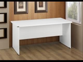 Desk 1200 x 600
