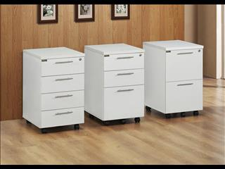 (Drawers )...3 Styles Mobile Drawers