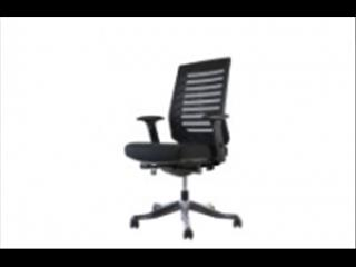 Executive Chairs (Opal)
