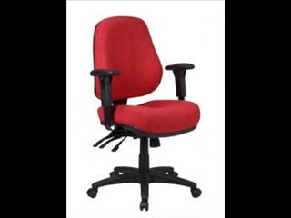 Executive Chair (Rover)