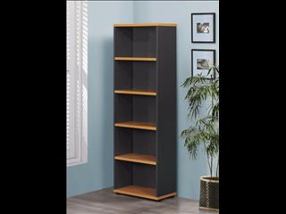 Storage cabinet (Bookcases)1800 x 600