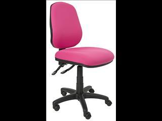Office Chair Barcelona