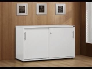 Storage cabinet Melamine