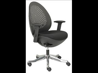 Office Chair (Benii)