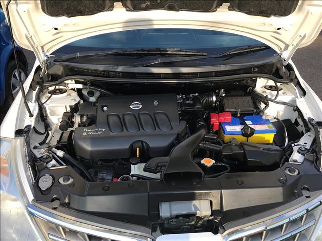 2010 Nissan Tiida C11 ST  Sedan