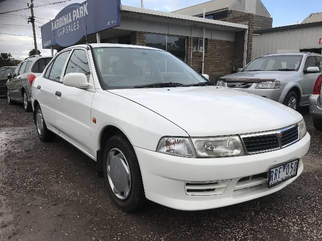 best ce geelong for sedan es sale used cars details mitsubishi lancer gli