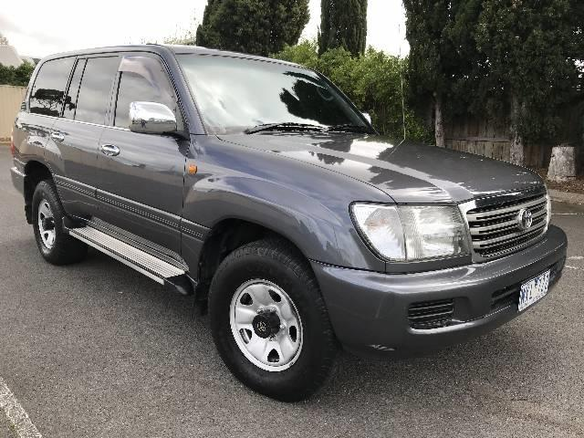 Used Cars For Mark-down In Geelong