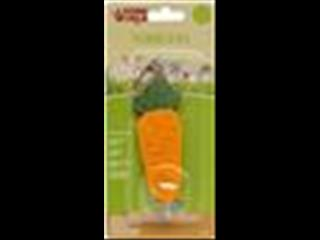 Living World Carrot on stick