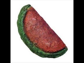 Veggie Patch Watermelon