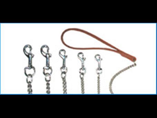 Chain Leads