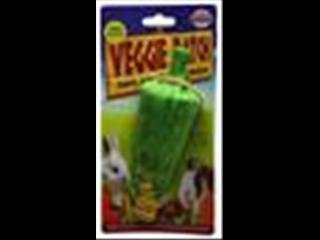 Veggie Patch Corn Cob Large