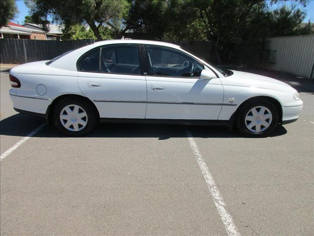 Home Used Cars For Sale Jax Wholesale Cars Used Car Dealers - Audi car yard adelaide