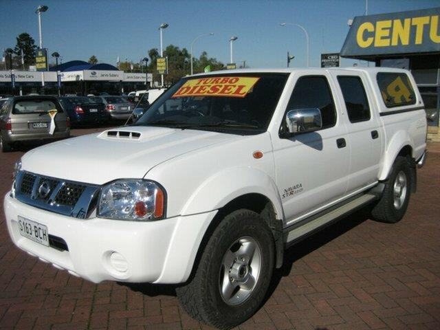 Used 2014 nissan navara st r 4x4 d22 series 5 dual cab pick up 2014 nissan navara st r 4x4 d22 series 5 dual cab pick sciox Image collections