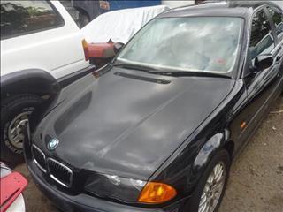 2010 BMW 3 25i E90 MY09 4D SEDAN