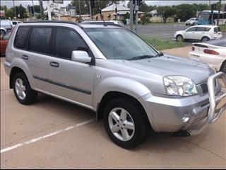 2006 FORD ESCAPE LIMITED V6 ZC 4D WAGON