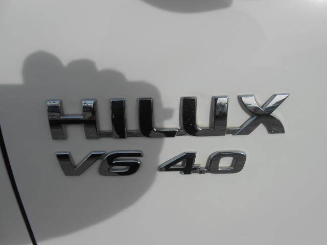2012 TOYOTA HILUX SR GGN15R MY12 X CAB PUP