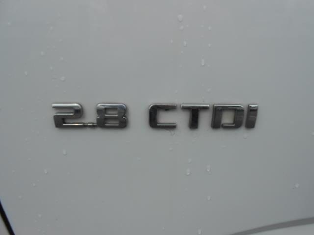 2014 HOLDEN COLORADO LX 4X4 RG MY14 CREW CAB PUP