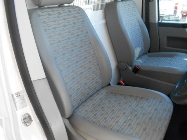 2013 VOLKSWAGEN TRANSPORTER TDI 400 LWB LOW T5 MY13 VAN