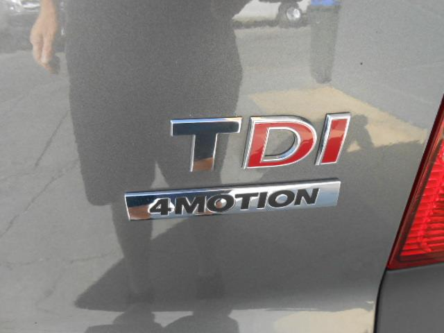 2013 VOLKSWAGEN TRANSPORTER TDI 400 LWB LOW 4 MOTION T5 MY13 VAN
