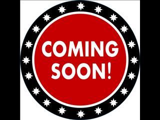 2014 VOLKSWAGEN CRAFTER 35 LWB HIROOF TDI340  VAN