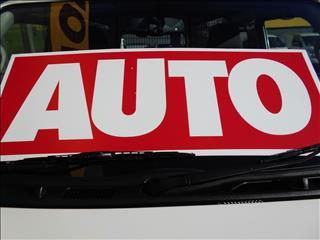 2013 ISUZU D-MAX LS HI-RIDE 4X2 TF MY12 CREW CAB UTILITY