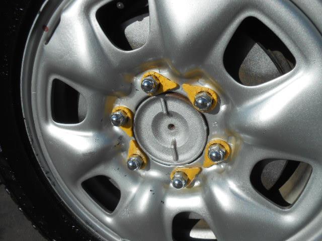 2012 TOYOTA HILUX SR 4X4 KUN26R MY12 DUAL CAB PUP