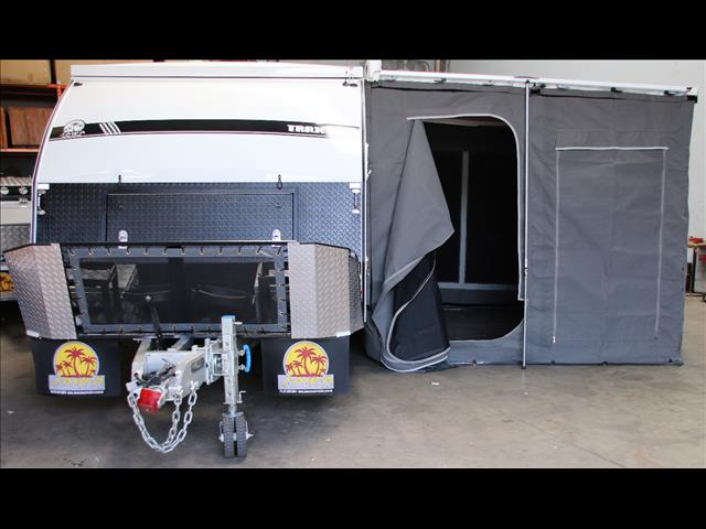 Lastest Teardrop Camper Trailer With Roof Top Tent Sleeps 4 Cool Idea  To Connect With Us, And Our Community Of People From Australia And Around The World, Learning How To Live Large In Small Places, Visit Us At