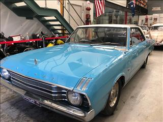 1970 VF CHRYSLER VALIANT 770 COUPE BARE METAL RESPRAY ! 360 V8 GLEAMING CONDITION!!