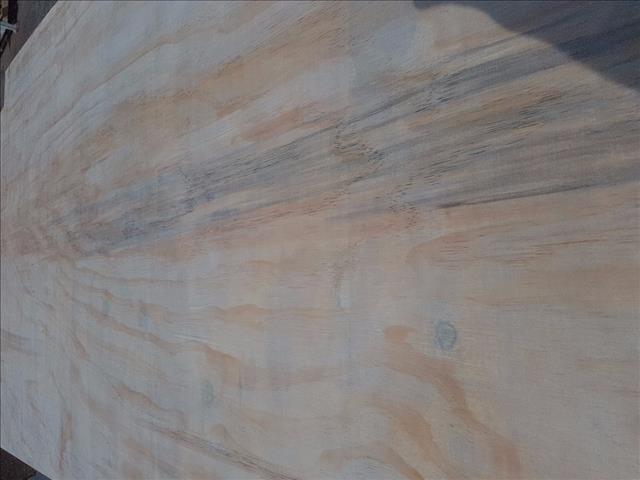Plywood 17mm