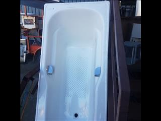 Bath tubs - seconds $25