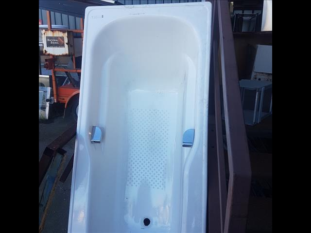 Bath tubs - seconds $25