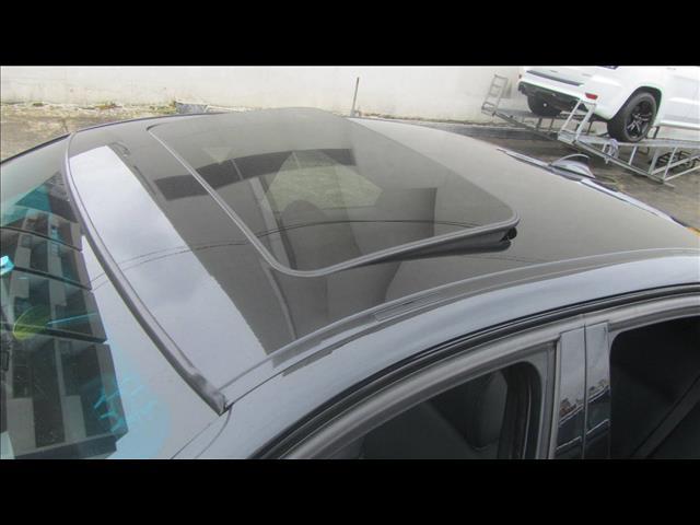 2007 BMW 320I  E90 4D SEDAN